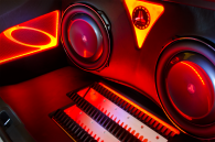 Custom Car Audio Melbourne Florida Explicit Customs JL Audio