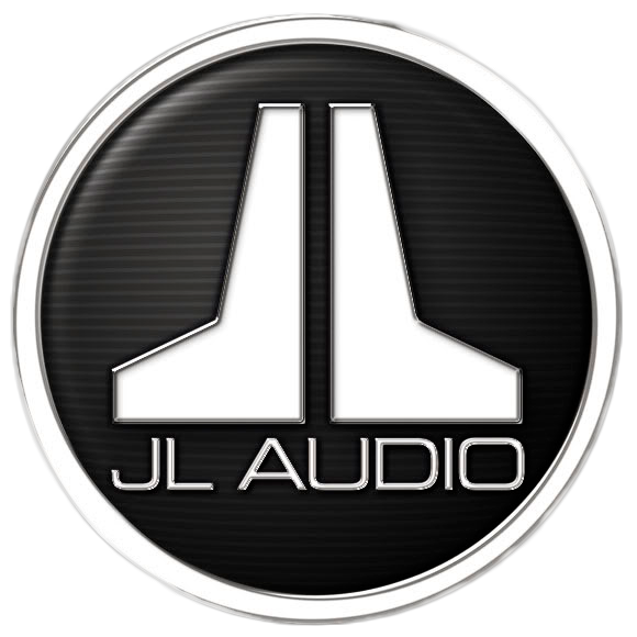 JL Audio Melbourne Florida Car Stereo Explicit Customs