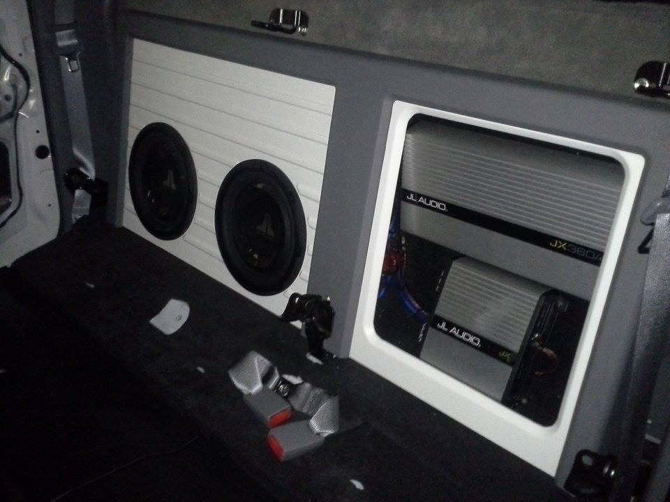 2015 toyota tacoma car audio upgrade melbourne florida explicit customsexplicit customs. Black Bedroom Furniture Sets. Home Design Ideas