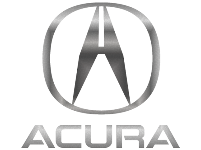 Acura Car Audio Window Tint Lighting Projects Melbourne Florida Explicit Customs