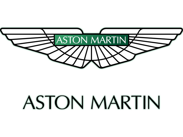 Aston Martin Car Audio Window Tint Lighting Projects Melbourne Florida Explicit Customs