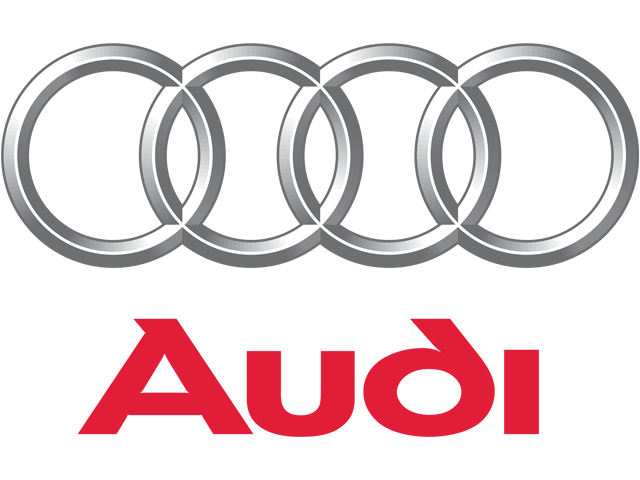 Audi Car Audio Window Tint Lighting Projects Melbourne Florida Explicit Customs