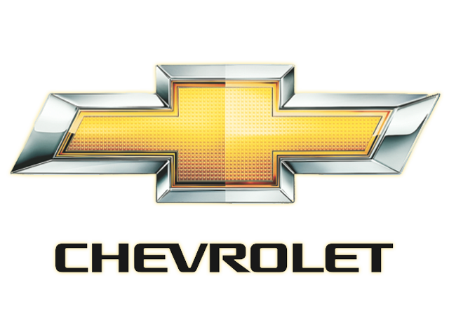 Chevrolet Car Audio Window Tint Lighting Projects Melbourne Florida Explicit Customs