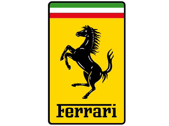 Ferrari Car Audio Window Tint Lighting Projects Melbourne Florida Explicit Customs