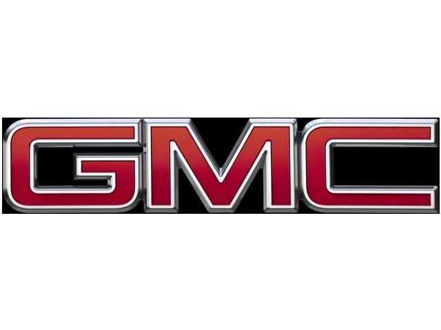GMC Car Audio Window Tint Lighting Projects Melbourne Florida Explicit Customs