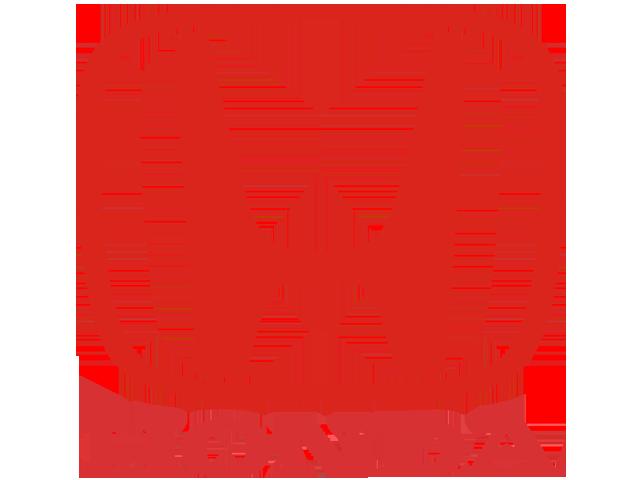 Honda Car Audio Window Tint Lighting Projects Melbourne Florida Explicit Customs