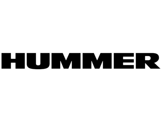 Hummer Car Audio Window Tint Lighting Projects Melbourne Florida Explicit Customs