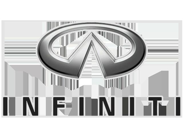 Infiniti Car Audio Window Tint Lighting Projects Melbourne Florida Explicit Customs