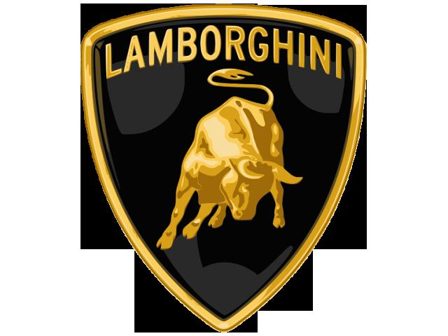 lamborghini Car Audio Window Tint Lighting Projects Melbourne Florida Explicit Customs