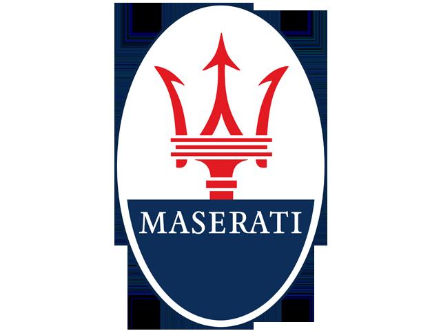 Maserati Car Audio Window Tint Lighting Projects Melbourne Florida Explicit Customs
