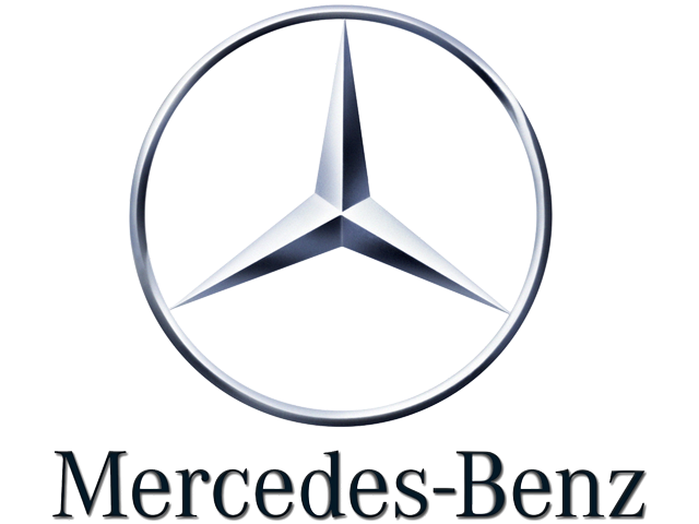 Mercedes Car Audio Window Tint Lighting Projects Melbourne Florida Explicit Customs