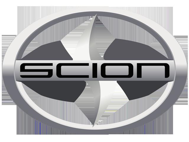 Scion Car Audio Window Tint Lighting Projects Melbourne Florida Explicit Customs