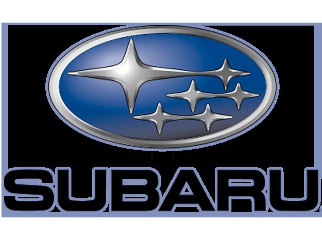 Subaru Car Audio Window Tint Lighting Projects Melbourne Florida Explicit Customs