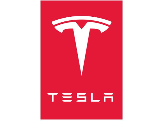 Tesla Car Audio Window Tint Lighting Projects Melbourne Florida Explicit Customs