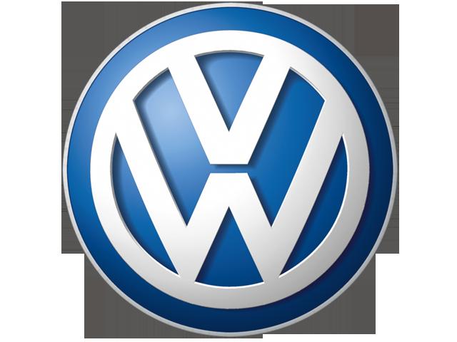 volkswagen Car Audio Window Tint Lighting Projects Melbourne Florida Explicit Customs