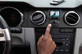 Best bluetooth car accessories melbourne florida
