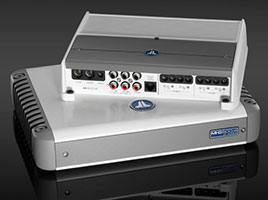 best marine audio amplifiers installation melbourne florida