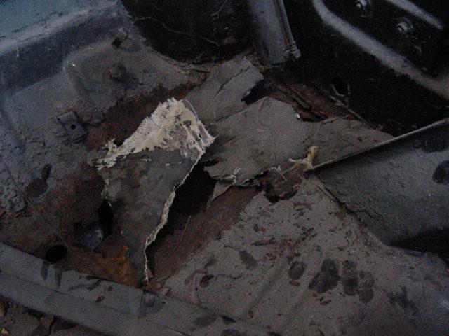 1966 Chevy Impala Custom Restoration Body Work Suspension Brakes Explicit Customs Melbourne Suntree Viera Florida