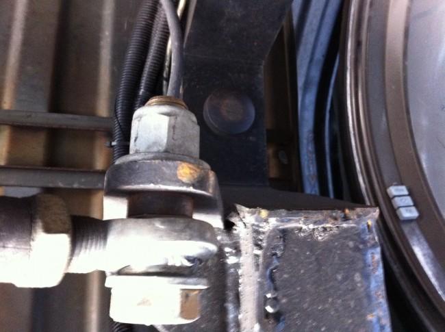 2000 Chevy Silverado Truck custom car stereo, air ride suspension, paint, fabrication, brakes. Explicit Customs Melbourne Suntree Viera Florida