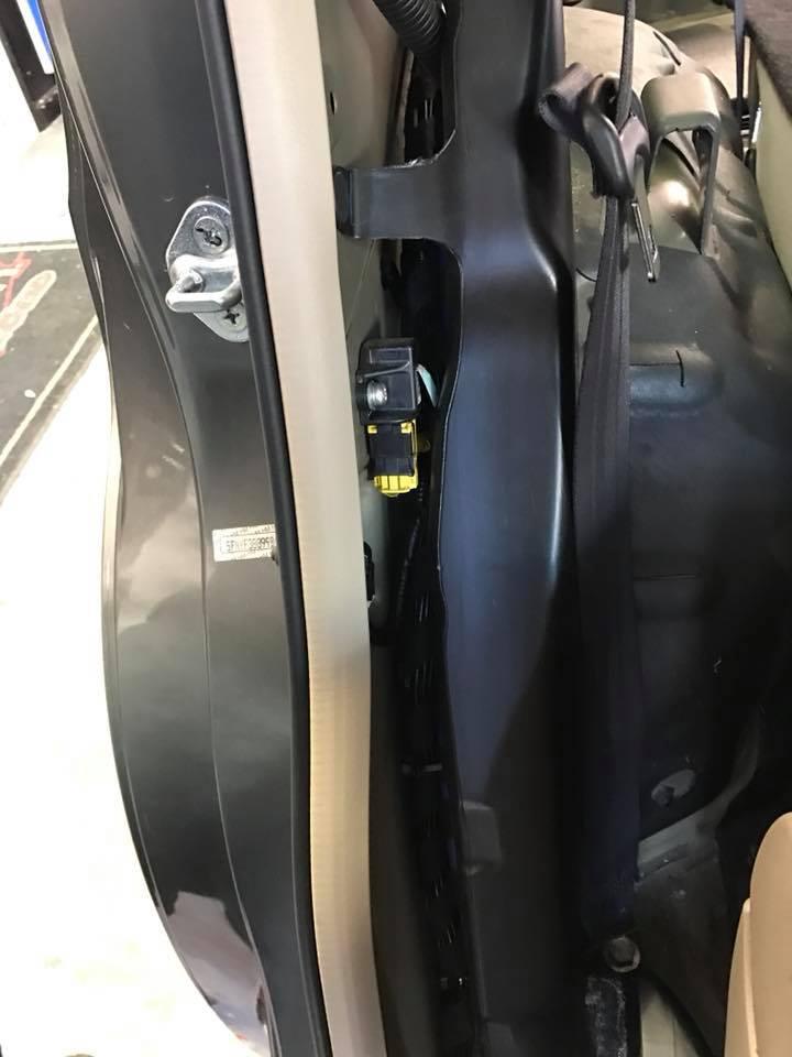 Honda Car Stereo Shop In Melbourne