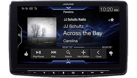 best car stereo headunits melbourne florida