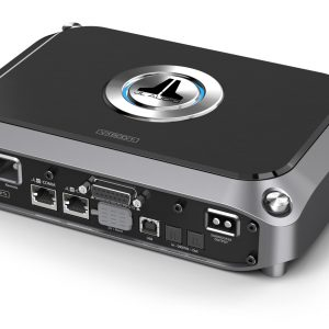 jl audio vx600-1 car stereo amplifier sales and installation in Melbourne by Explicit Customs