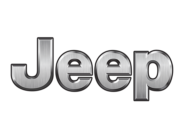 Jeep Car Audio Window Tint Lighting Lift Kit Installation Projects in Melbourne Florida Explicit Customs