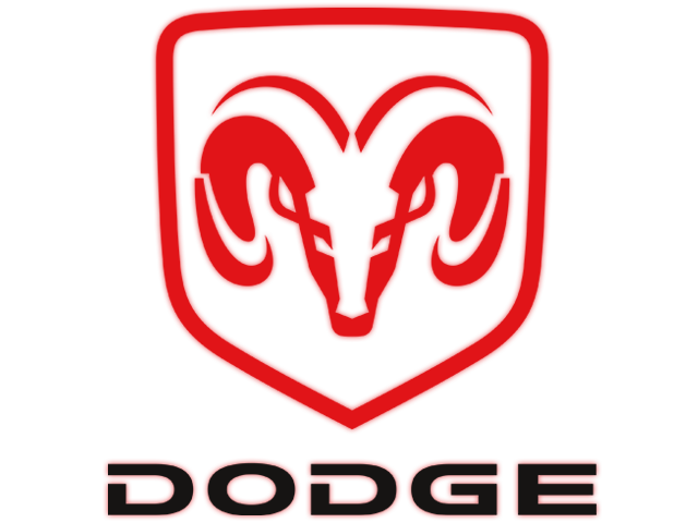 Dodge Car Audio Window Tint Lighting Projects Melbourne Florida Explicit Customs
