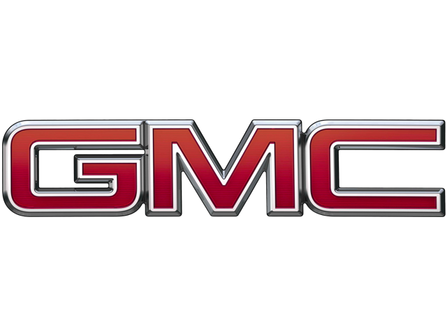 GMC Car Audio Window Tint Lighting Projects Melbourne Florida Explicit Customs