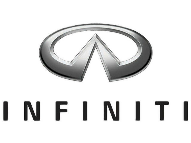 Infiniti Car Audio Window Tint Lighting Projects Melbourne Florida Explicit Customs