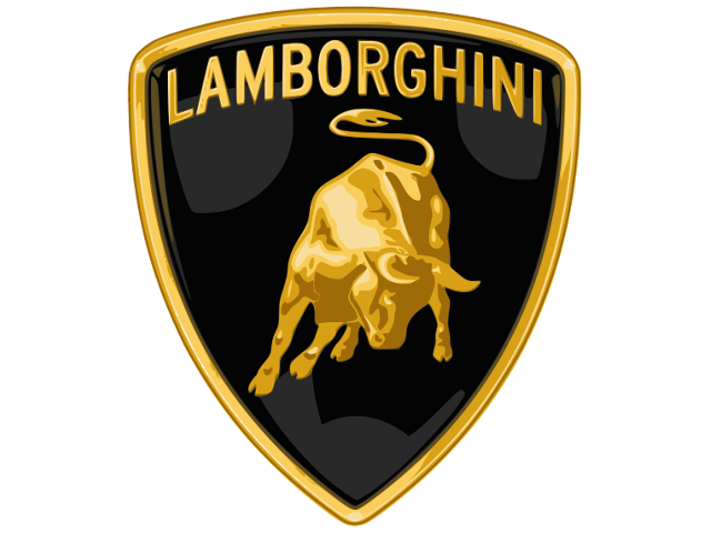 lamborghini Car Audio Window Tint Lighting Projects Melbourne Florida Explicit Customs