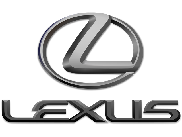 Lexus Car Audio Window Tint Lighting Projects Melbourne Florida Explicit Customs