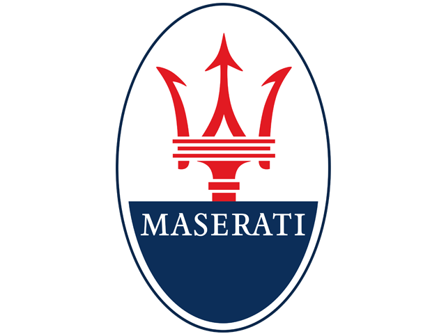 Maserati Car Audio Window Tint Lighting Projects Melbourne Florida Explicit Customs