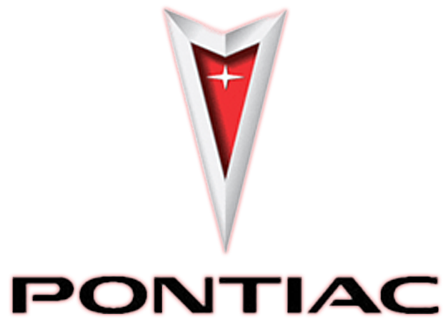 Pontiac Car Audio Window Tint Lighting Projects Melbourne Florida Explicit Customs