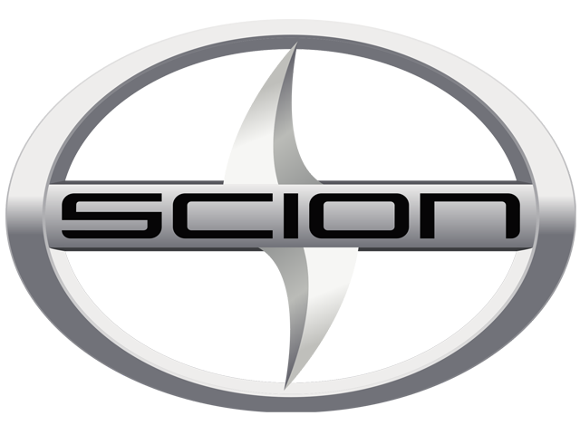 Scion Car Audio Window Tint Lighting Projects Melbourne Florida Explicit Customs