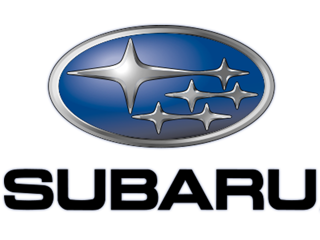 Subaru Car Audio Window Tint Lighting Projects Melbourne Florida Explicit Customs