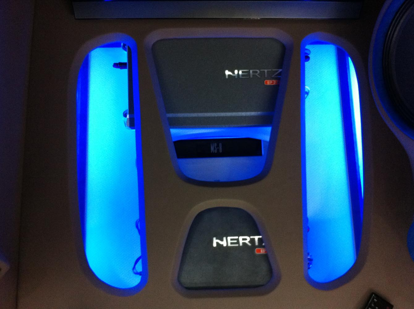 Mobile Car Battery Service Rockford Mi  Geek Squad