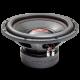 DD Audio Redline 600 Series subwoofer installation in Melbourne by Explicit Customs