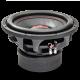 DD Audio Redline 700 Series subwoofer installation in Melbourne by Explicit Customs