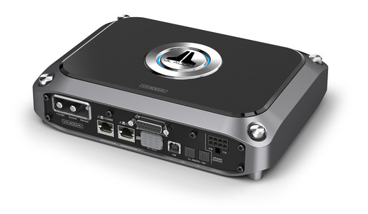 jl audio vx400-4 car stereo amplifier sales and installation in Melbourne by Explicit Customs