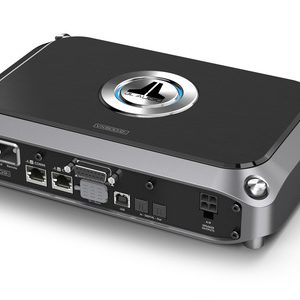 jl audio vx600-2 car stereo amplifier sales and installation in Melbourne by Explicit Customs