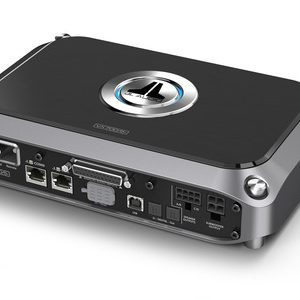 jl audio vx700-5 car stereo amplifier sales and installation in Melbourne by Explicit Customs